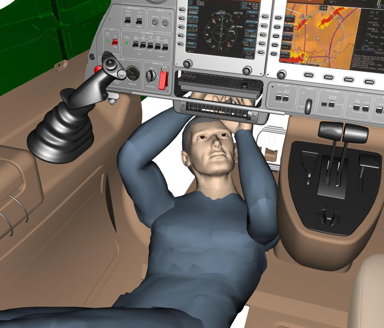 APV_Jack_CockpitInstrumentInstall.jpg