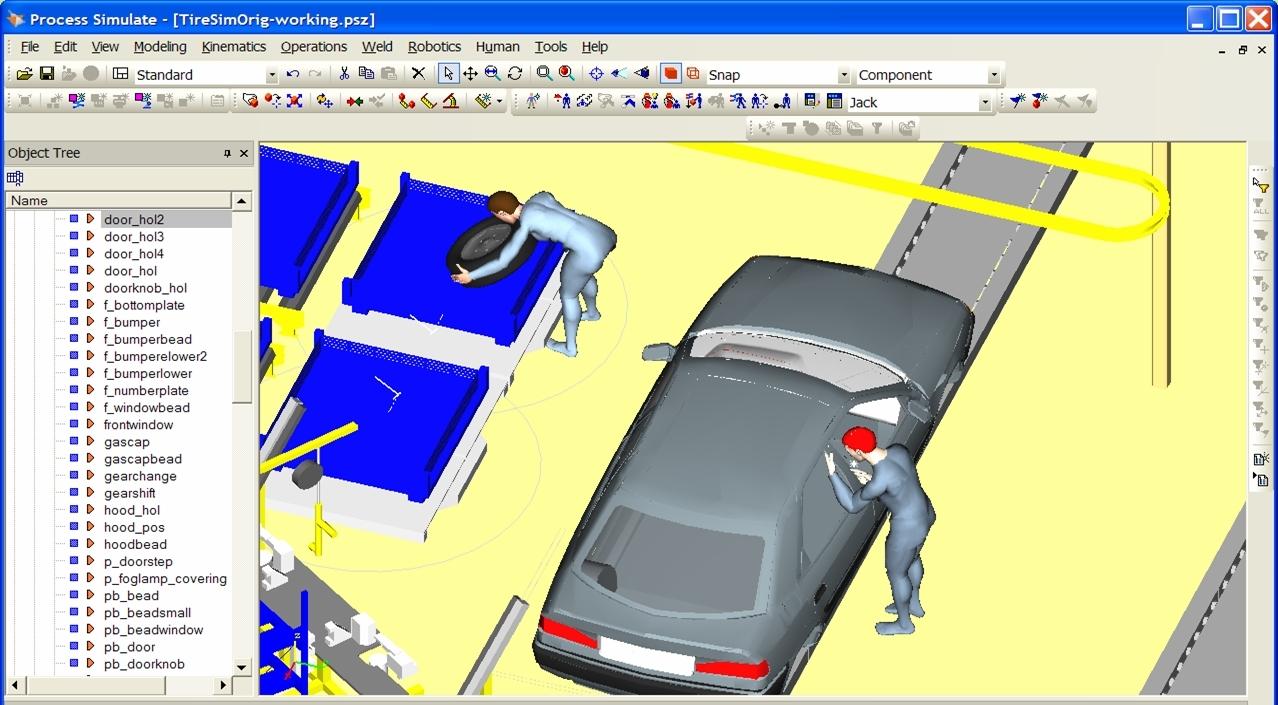 APV_ProcessSimulateHuman_CarAssembly.jpg