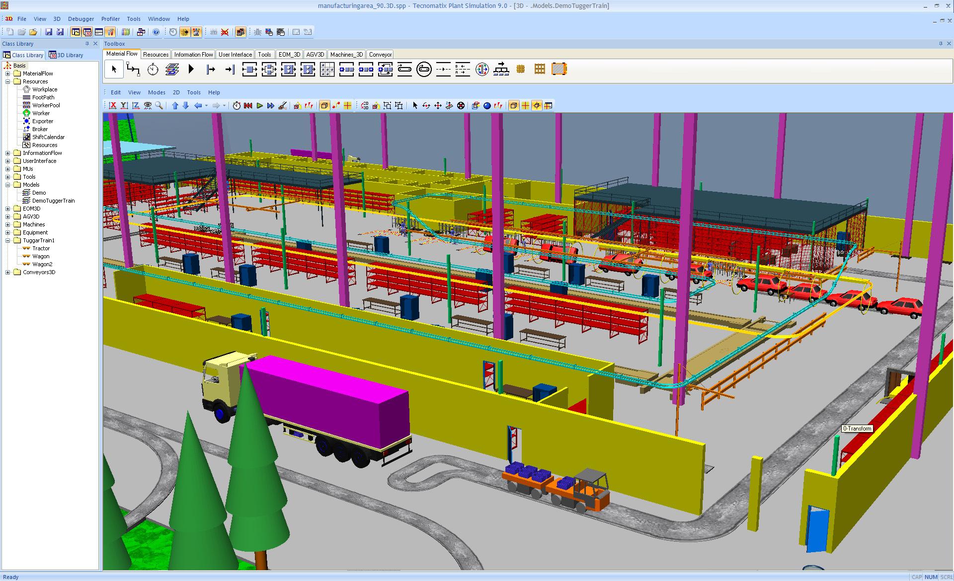 Plant_Simulation_3D.jpg