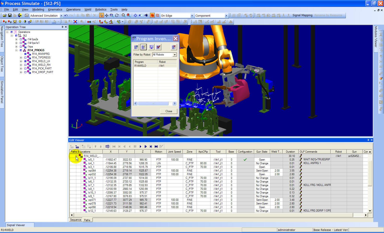 SiemensPLM-RAP-OLP_1.jpg