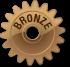 AutoCAD Mechanical Bronze Training