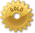 AutoCAD Mechanical Gold Training