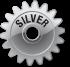 AutoCAD Mechanical Silver Training