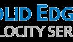 Solid Edge Velocity Series