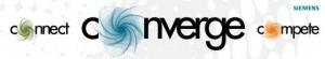 Siemens Converge 2