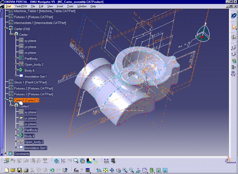 CATIA-V5-Technological-Specifications-Review-TRE
